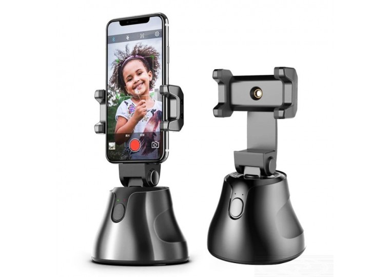 Apai Genie - 360° Personal Robot Cameraman