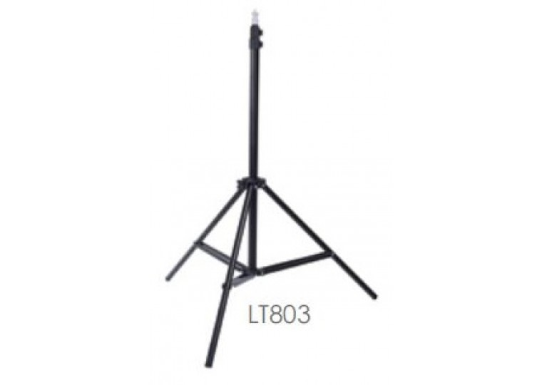 Brilliant LT-803 Light Stand