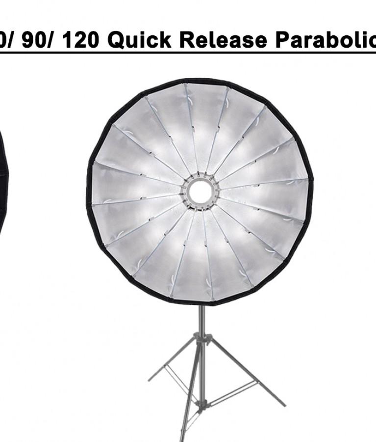 QR-P70/ 90/ 120