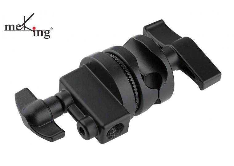 Meking M11-033B Grip Head