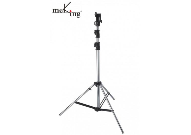 Meking MF-3400F Heavy Duty Film Making Stand