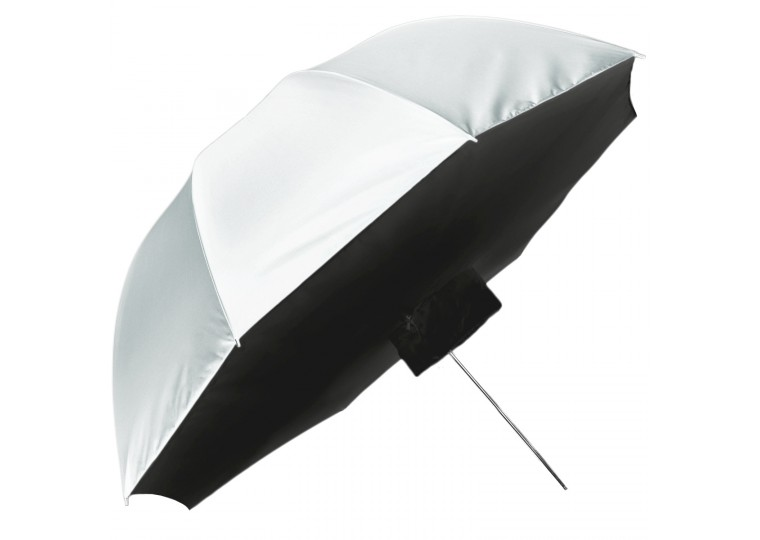 "40"" Umbrella Softbox"