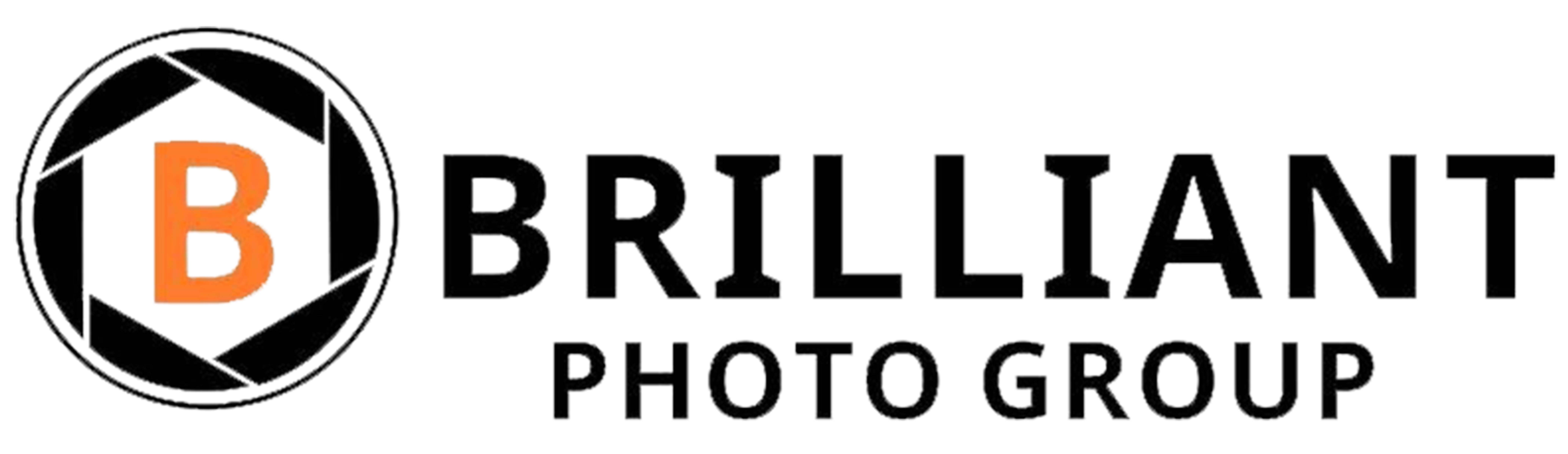 Brilliant Photo Group (PTE) LTD